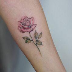 #tattoo #tattoopeople #toronto #타투 #타투피플 #토론토