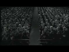 Ed Wood (1994) - film completo