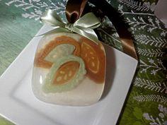 Hojitas  Coconut Milk by Kokolele on Etsy, $8.00