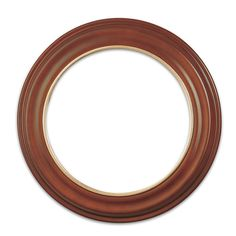 Richfield Hardwood Collector Plate Frame by The Bradford Exchange (bestseller) Round Picture Frames, Picture Frames Online, Collage Picture Frames, Interior Design Boards, Bradford Exchange, Wood Cutting Boards, Blue Plates, Walnut Stain, Wooden Bowls