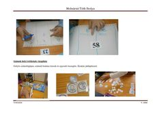 Molnárné Tóth Ibolya   PDF to Flipbook Pdf, Cover, Books, Libros, Book, Book Illustrations, Libri