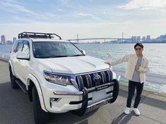 """朝倉 海 Kai Asakura on Instagram: """"試合に勝ってもらった車"""" Photo And Video, Instagram"""