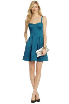 Rent No Turning Back Dress by Z Spoke Zac Posen for $35 – $45 only at Rent the Runway.