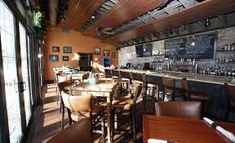 Image result for freehouse pub