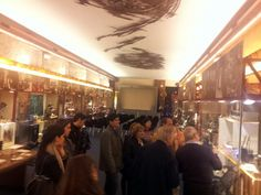 #museo #rai #radio #tv a #Torino