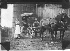 farm women - Google Search