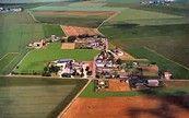 """Domaine de Marsoif - 1, Route de Verdes """"Villecellier"""" 41160 Semerville - Tél: 02 54 80 44 31 - www.domainedemarsoif.com"""