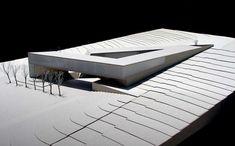 Chyutin Architects - Jabotinsky Center