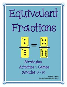 classifying quadrilaterals venn diagram ccss g1 and g2 from create abilities on teachersnotebookcom 3 pages teaching ideas pinterest venn