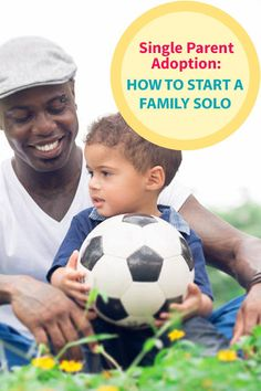 Recently, adoption agencies have been more willing to consider single men and women as prospective adopters. Here's what to expect if you're considering single parent adoption. parenting Single Parent Adoption: How to Start a Family Solo Step Parenting, Parenting Books, Parenting Teens, Parenting Quotes, Peaceful Parenting, Gentle Parenting, Single Parent, Single Men, Single People