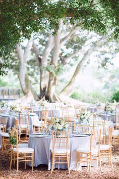 Marie Selby Botanical Gardens Wedding | Sarasota Destination Wedding Photographer | Albanian Weddings | Sarasota Florida Destination Wedding Photography | #nkweddings Garden Wedding Inspiration | www.hunterryanphotoblog.com
