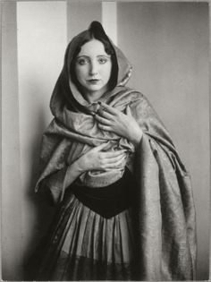 """Anais Nin. """"Life is a process of becoming, a combination of states we have to go through. Where people fail is that they wish to elect a state and remain in it. This is a kind of death."""""""