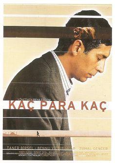 Kaç Para Kaç 1999 Reha Erdem Turkish Films