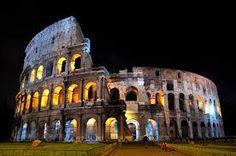 Resultado de imagen para Coliseo