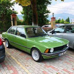 10 my cars ideas cars classic cars car pinterest