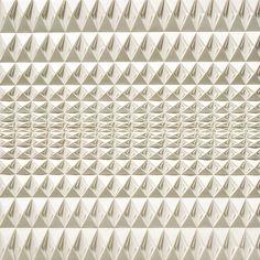 """Yuko Nishimura  """"wave"""" 90×90cm 2004"""