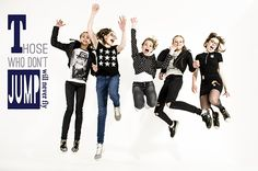 Jump - Meiden Fotoshoot by Eyereen Fotografie Movies, Movie Posters, Films, Film Poster, Cinema, Movie, Film, Movie Quotes, Movie Theater