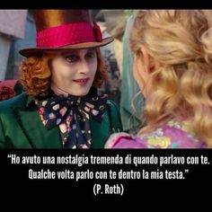 Wise Quotes, Inspirational Quotes, Cant Stop Loving You, Jack Sparrow, Johnny Depp, Alice In Wonderland, Disney, Guys, Frases