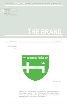 Hasselblad Branding / German Wegbrait / 2011  #AAU #academyofart #portfolio  http://www.germanwegbrait.com/germanwegbrait.com/hasselblad.html#