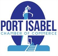 Port Isabel Chamber of Commerce, Visit Port Isabel Texas for Fishing, fun, and history Port Isabel Texas, Texas Homes, Chamber Of Commerce, North Face Logo, Fun, Lol, Funny