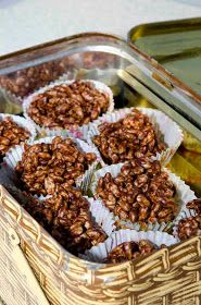 Almond, Sweet, Food, Meal, Essen, Almond Joy, Hoods, Almonds, Meals