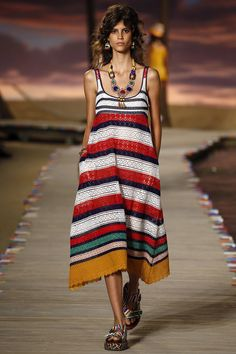 Tommy Hilfiger, Look #24