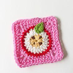 104 Besten Häkeln Bilder Auf Pinterest In 2019 Crochet Patterns