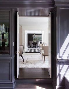 Susan Glick Interiors's Design Ideas, Pictures, Remodel, and Decor