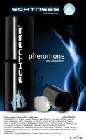 Echtness - Pheromon Pheromone Parfum für Sie und Ihn günstig im Echtness Online-Shop kaufen.
