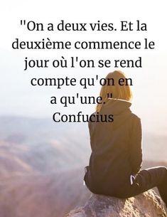 Confucius Citation, Ecards, Memes, Life, Relaxation, Gratitude, Zen, Inspiration, Famous Qoutes