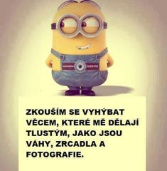 You Are Truely Priceless Minions, Funny Minion Memes, Funny Qoutes, The Ugly Truth, Interesting Quotes, Girl Humor, Thought Provoking, Funny Pictures, Funny Pics
