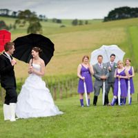 Melbourne Wedding Photographer - Melbourne Wedding Photographers