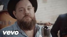 Nathaniel Rateliff - Still Trying - Official Video - YouTube