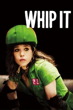 """*Watch!!~ Whip It (2009) FULL MOVIE """"HD""""1080p Sub English ☆√ ►► Watch or Download Now Here 《PINTEREST》 ☆√"""