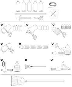 How to Create Text-Free Assembly Instructions in Adobe Illustrator - Envato Tuts+ Design & Illustration Tutorial Graphic Design Art, Graphic Design Illustration, Book Design, Adobe Illustrator, Illustrator Tutorials, Ikea Logo, Illustration Plate, Instructional Design, Information Design