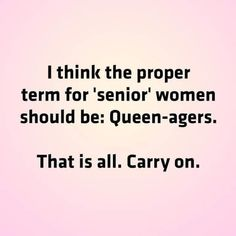 Morning Humor, Morning Quotes, King Queen Quotes, Haha Funny, Funny Jokes, Hilarious, Growing Up Quotes, Card Sayings, I Love My Son