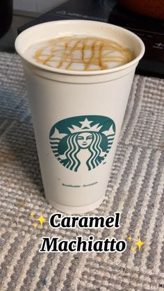 Deli Food, Starbucks Drinks, Cake Shop, Good Healthy Recipes, Coffee Love, Sweet Desserts, Caramel, Food And Drink, Easy Meals
