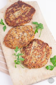two ingridient potato pancakes