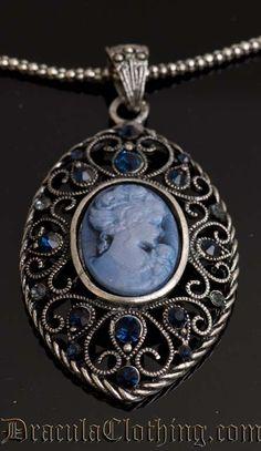 ornate-cameo-jewelry.jpg (445×768)