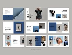 Simple Powerpoint Templates, Keynote Template, Minimal Photography, Brochure Layout, Change Image, Brand Guidelines, Business Presentation, Line Icon, Plants