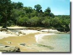 Buzios - Brazil