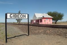 Gibeon Namibia, Camping Holiday, Places, Destinations, Africa, Travel Destinations, Lugares
