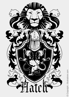Coat of arms designer of excellence. Unique custom coat of arms designs for all your needs. Professional Coat of arms. Arm Art, Family Crest, Ex Libris, Crests, Coat Of Arms, Illustrator, Darth Vader, Artist, Poster