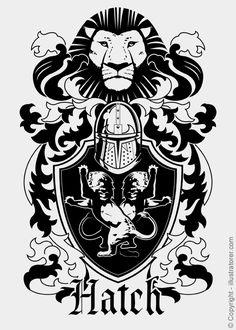 Google Image Result for http://illustratorer.com/illustrator/tecknare/coat-of-arms-designer.gif