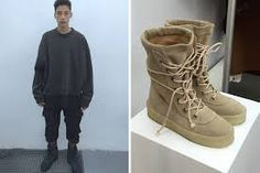 YEEZY SEASON 2 BOOT PRE ORDER NOW AVAILABLE  PRE ORDER NOW http://www.aiobot.com/?ap_id=lindasneakers SHIP END OF MARCH