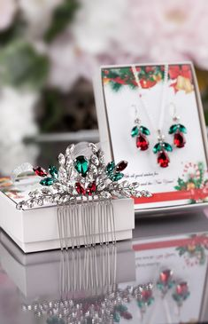 Top Bridal Party Gifts for Your Day: Fashion Jewelry and Accessories to Admire #topgraciawedding #bridalparty #gifts #forwedding #weddingday #fashion #jewelry #accessories