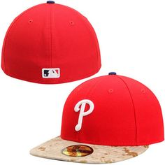 new era memorial day hats 2015