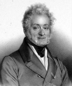 """1 luglio 1793: première nel Teatro Nuovo di Padova di """"Laodicea"""", dramma per musica in 2 atti di Ferdinando Paër, libretto di Giuseppe Maria Foppa."""