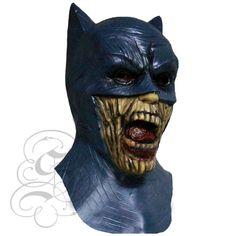 Latex Halloween Costume Overhead Hand Made Horror Vampire Zombies Goonies Masks