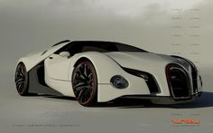 Most Beautiful And Fabulous Bugatti Car Wallpapers In HD ...